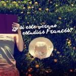 ... Si este verano estudias francés...? en Pcia. Buenos Aires (GBA Norte)