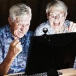 <Clases de Computación para Adultos> en Villa Urquiza, Ciudad A. de Buenos Aires