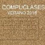 Compuclases ( Clases de Compu e Internet) en Villa Urquiza, Ciudad A. de Buenos Aires