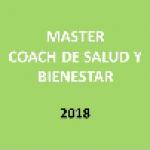 Master Coach de Salud y Bienestar en Caballito, Ciudad A. de Buenos Aires