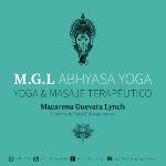CLASES HATHA YOGA-ASHTANGA YOGA-MEDITACION en Villa Urquiza, Ciudad A. de Buenos Aires