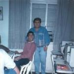 cursos de excel todo los niveles en Hurlingham, Pcia. Buenos Aires (GBA Oeste)