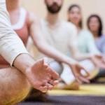 Yoga, Cuencos Tibetanos, Meditacion en Villa Urquiza, Ciudad A. de Buenos Aires
