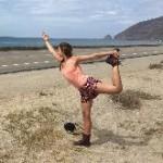 Yoga, reiki, meditación y coaching en Vicente Lopez, Pcia. Buenos Aires (GBA Norte)