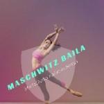 clases de danza en maschwitz en Escobar, Pcia. Buenos Aires (GBA Norte)