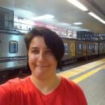 Photoshop, Lightroom, Illustrator, Indesin en Caballito, Ciudad A. de Buenos Aires