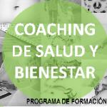 Coach de Salud y Bienestar en Caballito, Ciudad A. de Buenos Aires