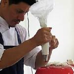 Pasteleria Reposteria Decoraciòn de Tortas en Villa Urquiza, Ciudad A. de Buenos Aires