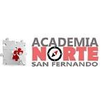 Apoyo en todas las materias y niveles en Pcia. Buenos Aires (GBA Norte)