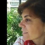 ¡Aprendé a comunicarte sin estres!  en Belgrano, Ciudad A. de Buenos Aires