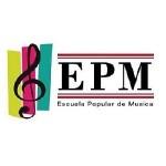 Carrera de Músico Intérprete en Boedo, Ciudad A. de Buenos Aires