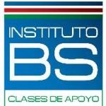 clases de apoyo escolar todas las materias en Quilmes, Pcia. Buenos Aires (GBA Sur)