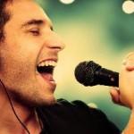 Clases de Canto en Belgrano Nuñez VteLopez en Ciudad A. de Buenos Aires