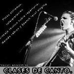 Clases de canto en zona sur de Bs As. en Lanús, Pcia. Buenos Aires (GBA Sur)