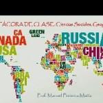 CLASES DE CIENCIAS SOCIALES Y HUMANIDADES! en Pcia. Buenos Aires (GBA Sur)