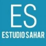 Clases de Danza Arabe | Profesorado y Hobbie en Belgrano, Ciudad A. de Buenos Aires