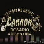 Clases de Danzas, Bailes, Prep Física ,elo en Rosario, Pcia. Santa Fe