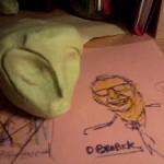 ¡Clases de Dibujo y Pintura! en Almagro, Ciudad A. de Buenos Aires