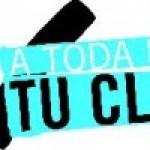 Clases de excel access base de datos para empresas y particulares en Belgrano, Ciudad A. de Buenos Aires