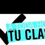 Clases de física química biofísica CBC UTN en Ciudad A. de Buenos Aires