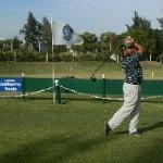 Clases de golf.  en Belgrano, Ciudad A. de Buenos Aires