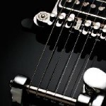 Clases de Guitarra,bajo,ukelele y canto en Pcia. Buenos Aires (GBA Norte)