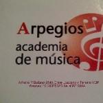 Clases de Guitarra en Villa del Parque Agr en Villa del Parque, Ciudad A. de Buenos Aires