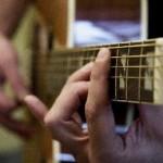 Clases de Guitarra (Liniers o a domicilio) en Liniers, Ciudad A. de Buenos Aires