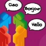 Clases de idiomas:inglés, francés, español en Ciudad A. de Buenos Aires