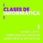 CLASES DE INFORMÁTICA PARA ADULTOS en Pcia. Buenos Aires (GBA Norte)