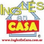Clases de Inglés para Viajes en Quilmes, Pcia. Buenos Aires (GBA Sur)