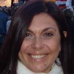 Clases de lengua y cultura italianas en Belgrano, Ciudad A. de Buenos Aires