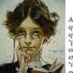 Clases de Lengua y Literatura  en Flores, Ciudad A. de Buenos Aires