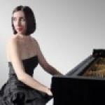 Clases de piano - Cintia Rivera en Montserrat, Ciudad A. de Buenos Aires
