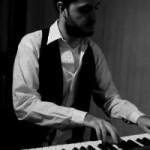 Clases de Piano en Palermo en Ciudad A. de Buenos Aires