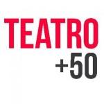 Clases de Teatro adultos mayores 50 años en Balvanera, Ciudad A. de Buenos Aires