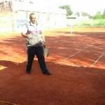 clases de tenis zona sur en Almirante Brown, Pcia. Buenos Aires (GBA Sur)