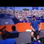 clases de tenis en Ciudad A. de Buenos Aires