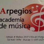 Clases de Violin Piano Guitarra Flauta  en Villa Urquiza, Ciudad A. de Buenos Aires