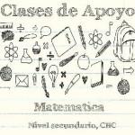 Clases particulares de Matematica en Vicente Lopez, Pcia. Buenos Aires (GBA Norte)