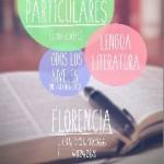 Clases Particulares Lengua (Rosario) en Rosario, Pcia. Santa Fe