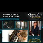 Clases Piano Teclado Castelar Morón Oeste en Pcia. Buenos Aires (GBA Oeste)