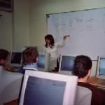 Clases SQL- COBOL BATCH- WORD y EXCEL en Villa Crespo, Ciudad A. de Buenos Aires