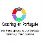 Coaching en Portugués en Villa Urquiza, Ciudad A. de Buenos Aires