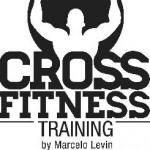 Curso de Cross Fitness Training® en Ciudad A. de Buenos Aires