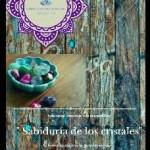 Curso de Gemoterapia en Utracán, Pcia. La Pampa