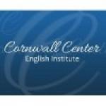 Cursos De Inglés - Clases Particulares - Traducciones - Profesores Recibidos en San Isidro, Pcia. Buenos Aires (GBA Norte)