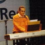 Cursos en videos de Canto y Piano en San Nicolás, Ciudad A. de Buenos Aires
