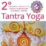 Encuentro de Tantra en Brasil en Ciudad A. de Buenos Aires