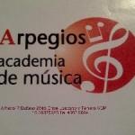 Encuentros Musicales de Comunicacion en Villa del Parque, Ciudad A. de Buenos Aires